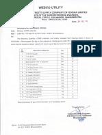 Materials KWED Bhawanipatna.pdf