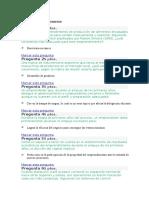 Tp 3 _ Desarrollo Emprendedor