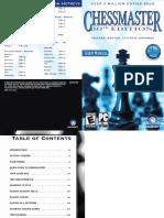 218549_CHES0026_PCS_Mnl2.pdf
