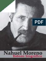 esbozo-biografico.pdf