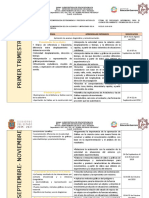 PLAN TRIMESTRAL.docx