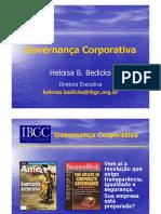 IBGC-Governança.pdf