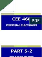 Cee Ehm 468 Part 5 2