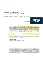 RELIN v21 n1 - 1 1H_Layout 1.pdf