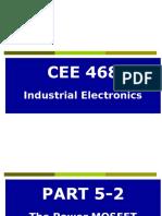 CEE-EHM 468-PART 5-2.pptx