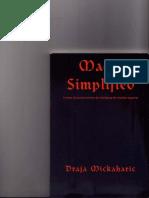Draja_Mickaharic_-_Magic_Simplified_2002 new.pdf