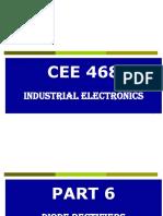 Cee Ehm 468 Part 6