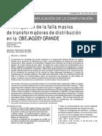 experiencia_ferroresonancia_cuba.PDF