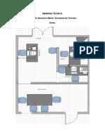 Plano de Ubicación Matriz Secretaria de Turismo (2)