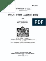 GIPE-011388.pdf
