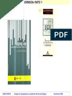 EHE-1º PARTE-1.pdf
