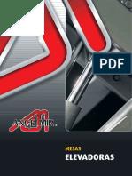angel-mir-mesas-elevadoras-es.pdf
