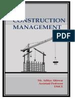 Construction Management.pdf