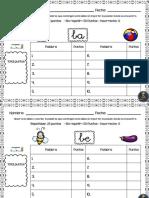 Construimos-palabras-con-sílaba.pdf