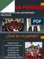 EXPOSICION DE PARTIDOS POLITICOS.pptx