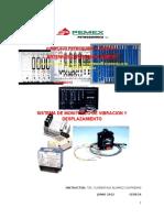 330586010-Manual-Vibracion-y-Desplazamiento.pdf