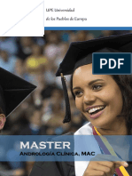 Master_Andrología_Clínica_MAC