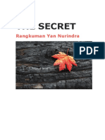 The Secret Yan Nurindra.docx