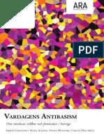 Vardagens-antirasism-2015.pdf