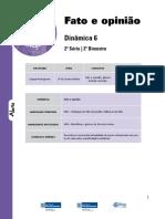Portugues_S02_D06_2B_Aluno_Ok.pdf