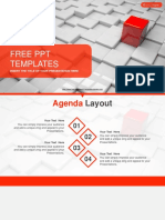 Leader-Concept-PowerPoint-Template.pptx