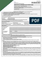 Formulir_Penebusan_Polis_Individu_0119.pdf