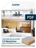 LP_CatalogoComecial_Mezanino.pdf