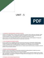 5-UNIT -part 1-converted.pdf