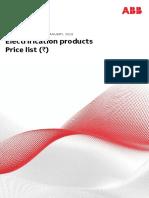 abb_switchgear_pricelist.pdf