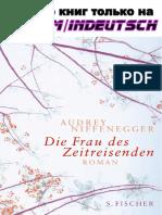 Die_Frau_des_Zeitreisenden_-_Audrey_Niffenegger.pdf