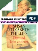 Phillips_Susan_Elizabeth_-_Der_und_kein_andere.pdf
