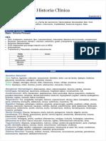 Historia Clínica(1).pdf