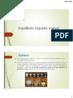 Equilibrio líquido vapor.pdf