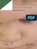 O Desenvolvimento da Pessoa - Do Nascimento à Terceira Idade, 9ª edição.pdf