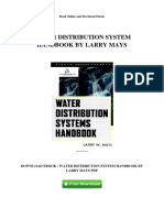 water-distribution-system-handbook-by-larry-mays.pdf
