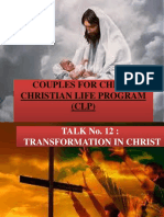 Module 3-Clp Talk 12