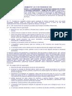 1994_Res_Conj_SMA_IBAMA_1.pdf