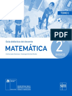MATSM19G2B_1.pdf