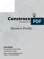 Constrocept Earthmovers Corporate Profile.pdf