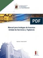 Manual_para_Bodegas_Insumos_Unidad_de_Servicios_V2.docx