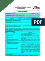 4 - FE34F Fitogeografia.pdf