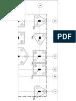 pile details.pdf