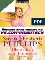 Phillips_Susan_Elizabeth_-_Bleib_nicht_zum_Fru.pdf