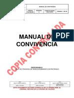 MANUAL DE CONVIVENCIA_1.pdf