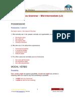 s_Grammar_L3.pdf
