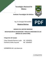 Investigacion 3