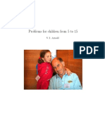 taskbook_arnold_en_0.pdf