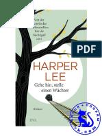 Lee_Harper_-_Gehe_hin_stelle_einen_W_228_chter.pdf