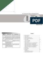 CM-02NE.pdf