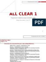 327370245-all-clear-1-odt